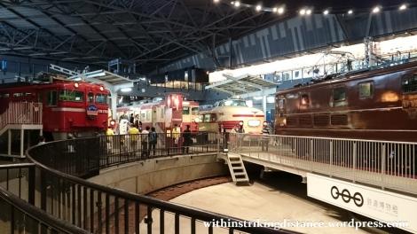 04Jul15 013 Japan Honshu Tokyo Saitama JR East Railway Museum