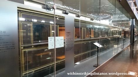 04Jul15 014 Japan Honshu Tokyo Saitama JR East Railway Museum