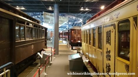 04Jul15 015 Japan Honshu Tokyo Saitama JR East Railway Museum