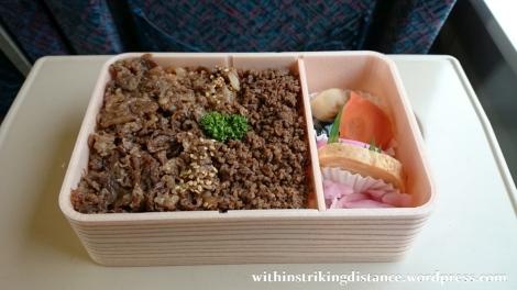 04Jul15 016 Japan Honshu Tokyo Saitama JR East Railway Museum