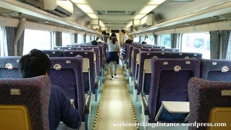 04Jul15 018 Japan Honshu Tokyo Saitama JR East Railway Museum