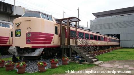 04Jul15 020 Japan Honshu Tokyo Saitama JR East Railway Museum