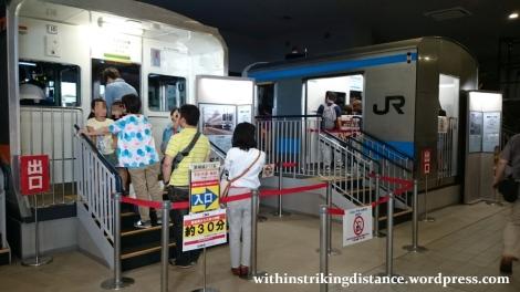 04Jul15 021 Japan Honshu Tokyo Saitama JR East Railway Museum