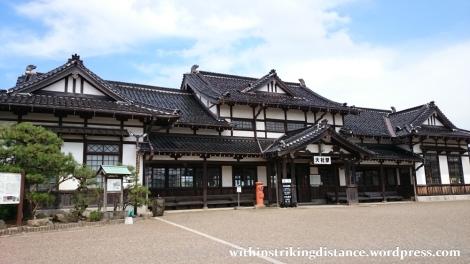 06jul15-001-japan-honshu-izumo-jr-former-taisha-station