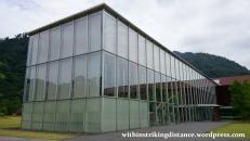 06jul15-001-japan-honshu-shimane-museum-of-ancient-izumo