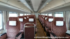 06jul15-002-japan-honshu-jr-west-381-series-emu-yakumo-limited-express-train-green-car