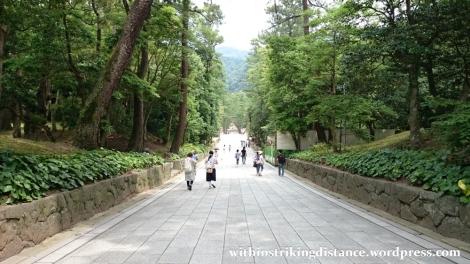 06jul15-002-japan-honshu-shimane-izumo-taisha-shrine