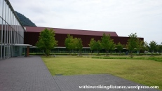 06jul15-002-japan-honshu-shimane-museum-of-ancient-izumo