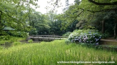 06jul15-003-japan-honshu-shimane-izumo-taisha-shrine