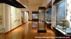 06jul15-004-japan-honshu-shimane-museum-of-ancient-izumo