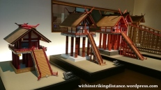 06jul15-005-japan-honshu-shimane-museum-of-ancient-izumo