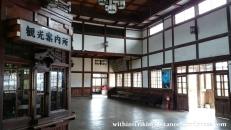 06jul15-006-japan-honshu-izumo-jr-former-taisha-station