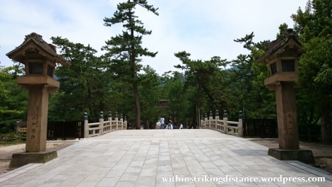 06jul15-006-japan-honshu-shimane-izumo-taisha-shrine