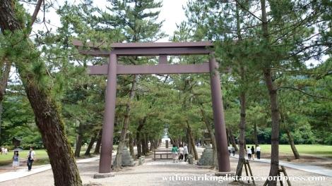06jul15-007-japan-honshu-shimane-izumo-taisha-shrine