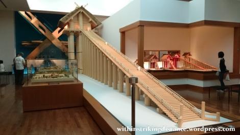 06jul15-007-japan-honshu-shimane-museum-of-ancient-izumo