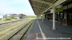 06jul15-008-japan-honshu-izumo-jr-former-taisha-station