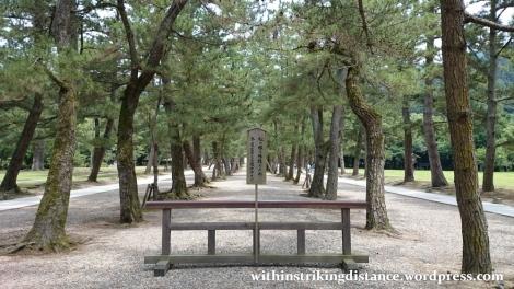 06jul15-008-japan-honshu-shimane-izumo-taisha-shrine