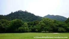 06jul15-009-japan-honshu-shimane-izumo-taisha-shrine