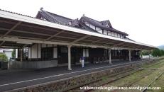 06jul15-010-japan-honshu-izumo-jr-former-taisha-station