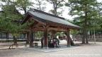 06jul15-010-japan-honshu-shimane-izumo-taisha-shrine