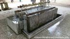 06jul15-011-japan-honshu-shimane-izumo-taisha-shrine