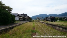 06jul15-012-japan-honshu-izumo-jr-former-taisha-station
