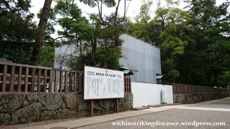 06jul15-012-japan-honshu-shimane-izumo-taisha-shrine