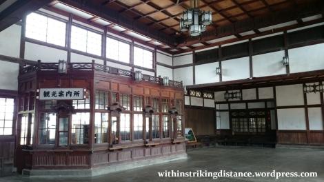 06jul15-013-japan-honshu-izumo-jr-former-taisha-station