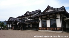 06jul15-014-japan-honshu-izumo-jr-former-taisha-station