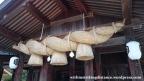 06jul15-015-japan-honshu-shimane-izumo-taisha-shrine