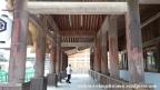06jul15-016-japan-honshu-shimane-izumo-taisha-shrine
