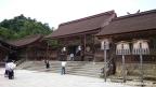 06jul15-017-japan-honshu-shimane-izumo-taisha-shrine