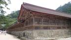 06jul15-022-japan-honshu-shimane-izumo-taisha-shrine