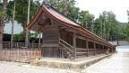 06jul15-023-japan-honshu-shimane-izumo-taisha-shrine