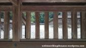 06jul15-025-japan-honshu-shimane-izumo-taisha-shrine