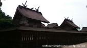 06jul15-026-japan-honshu-shimane-izumo-taisha-shrine