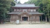 06jul15-027-japan-honshu-shimane-izumo-taisha-shrine