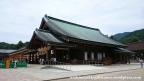 06jul15-030-japan-honshu-shimane-izumo-taisha-shrine