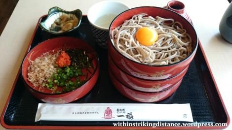 07jul15-001-japan-honshu-shimane-matsue-ippuku-sanpo-warigo-izumo-soba-noodles