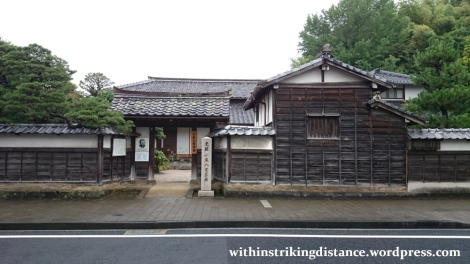 07jul15-001-japan-honshu-shimane-matsue-shiomi-nawate-street-former-samurai-district-houses