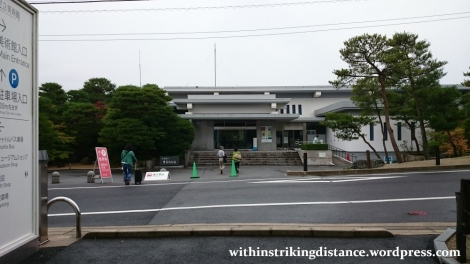 07jul15-002-japan-honshu-shimane-matsue-adachi-museum-of-art-entrance