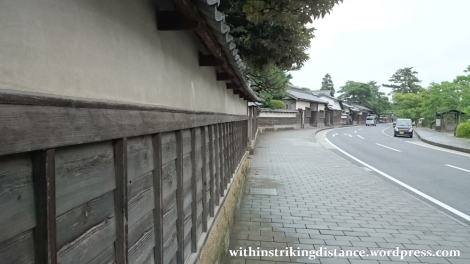 07jul15-002-japan-honshu-shimane-matsue-shiomi-nawate-street-former-samurai-district-houses