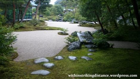 07jul15-003-japan-honshu-shimane-matsue-adachi-museum-of-art-garden