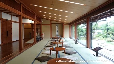 07jul15-003-japan-honshu-shimane-matsue-rekishikan-history-museum-cafe-kiharu