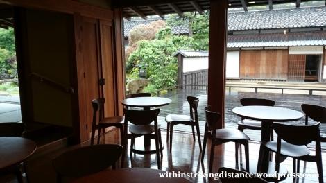 07jul15-004-japan-honshu-shimane-matsue-rekishikan-history-museum-cafe-kiharu