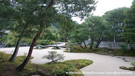 07jul15-005-japan-honshu-shimane-matsue-adachi-museum-of-art-garden