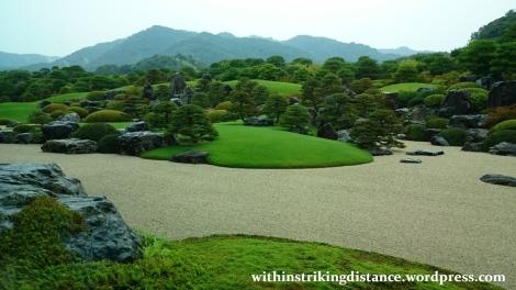 07jul15-006-japan-honshu-shimane-matsue-adachi-museum-of-art-garden