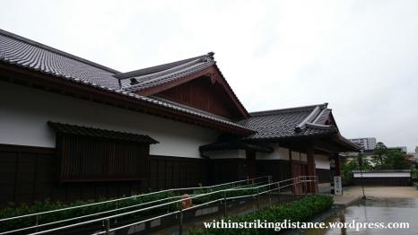 07jul15-006-japan-honshu-shimane-matsue-rekishikan-history-museum