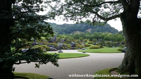 07jul15-007-japan-honshu-shimane-matsue-adachi-museum-of-art-garden