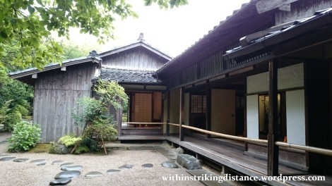 07jul15-007-japan-honshu-shimane-matsue-shiomi-nawate-street-former-samurai-district-houses